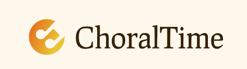 ChoralTime